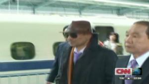 Video terkait: Departemen Keuangan AS mengincar Yakuza